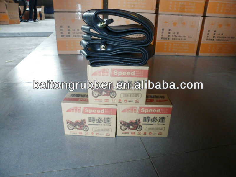 chinese tyre rubber inner tube motorcycle