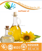 /product-detail/natural-seed-oil-helianthus-annuus-seed-oil-bulk-sale-sunflower-seed-oil-60638600291.html