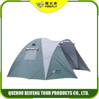 outdoor canvas bell tent for sale