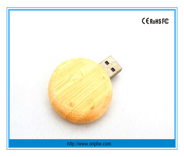 China Factory wholesale mini microphone usb stick