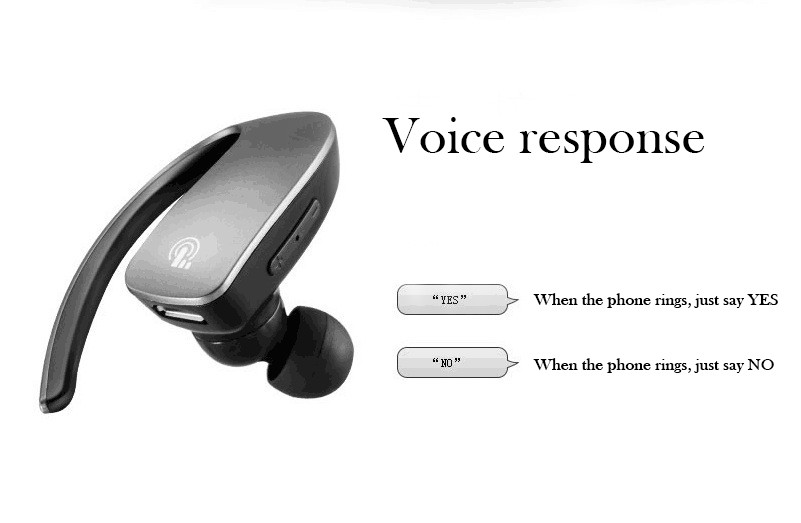 kinvale 500 meter range bluetooth 4 0 headsets wireless buy 500 meter range bluetooth headsets