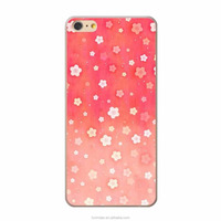 Best Selling TPU Soft Cover Back Mobile Phone Hard Case for Apple iPhone 7 iPhone 6 6s plus case