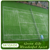 Tennis court artificial grass sports floor/synthetic turf for tennis