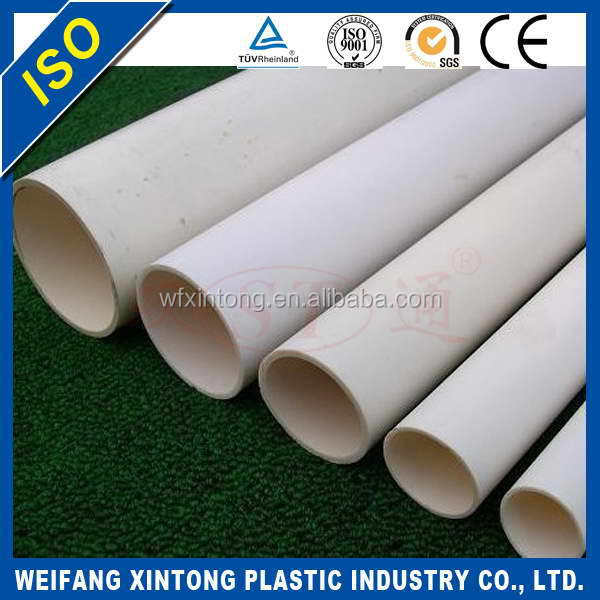 Newest high technology pvc pipe fitting male bush