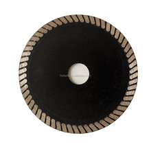 110mm diamond circular saw blade for cutting quartz stone