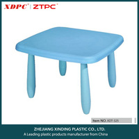 Excellent Material Quality-Assured Childrens Furniture