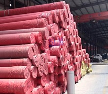 Alibaba china seamless and welded 304 stainless steel pipe price