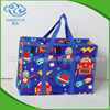 alibaba china suppliertint laminated nonwoven bag , nonwoven shopping bag
