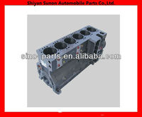 cylinder block D5010359722 for Dongfeng Renault DCi11