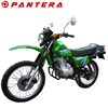 Best Selling 4-Stroke Single Cylinder Dirt Bike 250cc Chinese Motorcycle For Sale