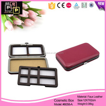 wholesale products custom manicure set contact lenses manicure holder