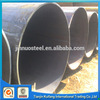 Brand new pipe api 5l gr b psl 2 carbon steel pipe with high quality
