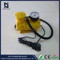 Trustworthy china supplier compressor air conditioner