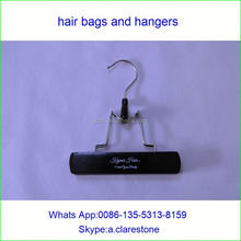 ZIRI customized hair cutting chairs bag and hanger packing