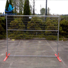 Hot sale temporary fence panel from China professinal manufacture