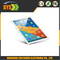 "Teclast X16 plus 10.6"" Tablet PC Intel X5 Z8300 Quad Core Android 5.1 2GB RAM 32GB eMMC Full HD IPS Screen 1920x1080"