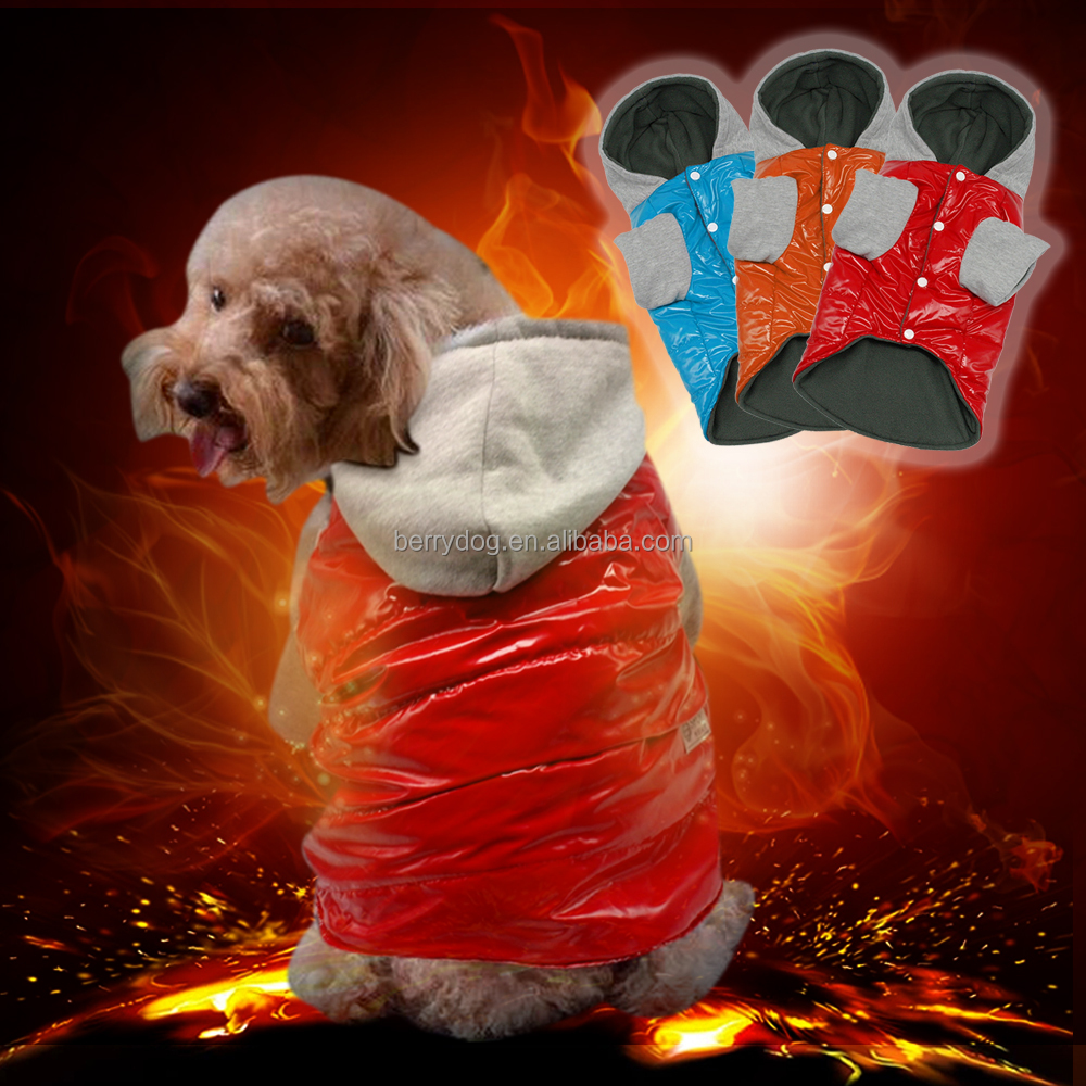 S/M/L/XL molds dog clothes for print