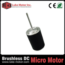 Wholesale China Mini Electric Motor