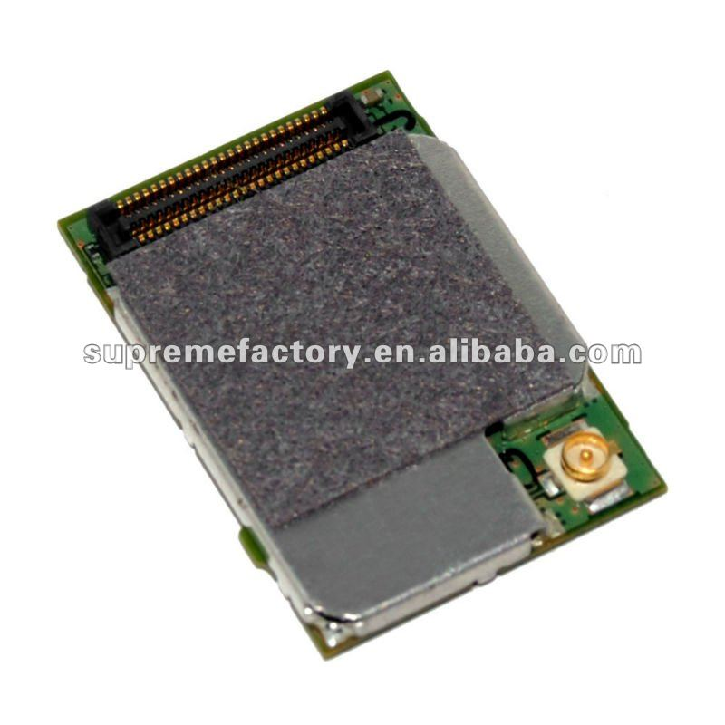 For Nintendo 3DS Replacement Bluetooth Wifi Board