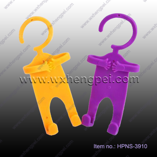 2013 New styles of car holder - man