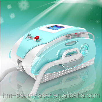 Multi-functional Hear Removal Vascular Removal Machine-EPL100