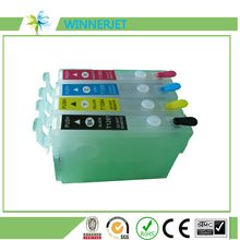 T1281 Refill Ink Cartridge FOR EPSON S22 SX125 SX130 SX235W SX420W SX440W SX430W SX425W SX435W SX438 SX445W BX305FSX230 printer