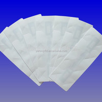 Cheap Price UHF Passive Rfid Paper
