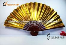 large size wall bamboo fan with best price!!!