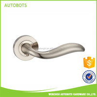 Good Quality Sell Well Pantry Door Handles