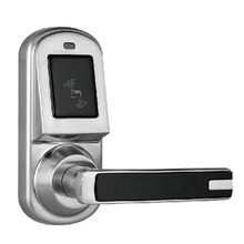 New Style Smart Door Lock,Electric Lock,Hotel Lock