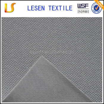 Lesen textile durable pvc coated 600d 100% polyester oxford fabric for bag or tent