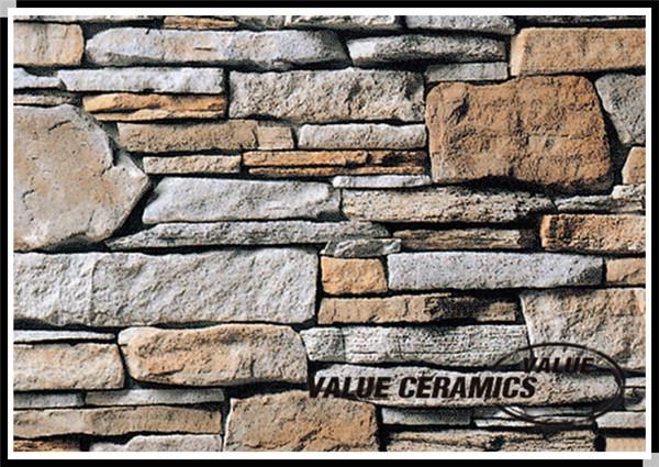 Front Wall Designs Stone TilesDecorative Backsplash Tile Buy