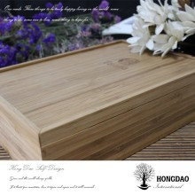 HONGDAO wooden pen box,pen presentation boxes
