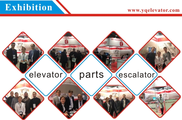 Mitsubishi elevator main board KCJ-420C elevator parts suppliers