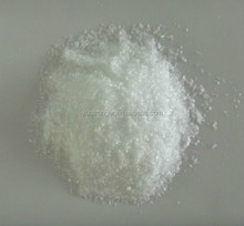 trisodium phosphate for detergent,Na3po4 .12h2o 98% good quality