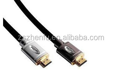 China supplier coaxial cable to HDMI splitter