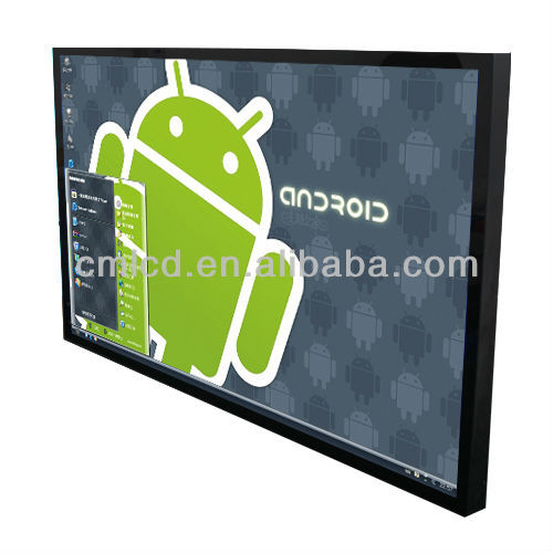32inch 3g android 4.0 os tablet pc