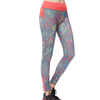 /product-detail/wholesale-fitness-tights-running-jogging-pants-womens-compression-tights-60607716808.html