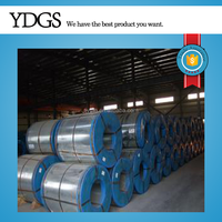 cold rolled steel sheet with excellent quality high demand products around the word