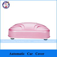 Car Protection Cover Best Price Unique Sun Car Cover