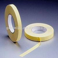 masking tape for car paint(M-80)