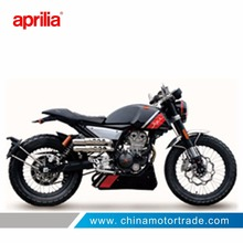 Hot Aprilia Motorcycle CR150 (Mondial Hipster 150) Chinamotor trade