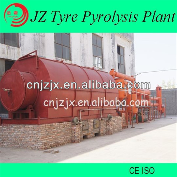 2014 THE NEWEST PRODUCT!!! asphalt recycling plant