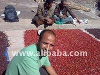 100% Yemeni coffee