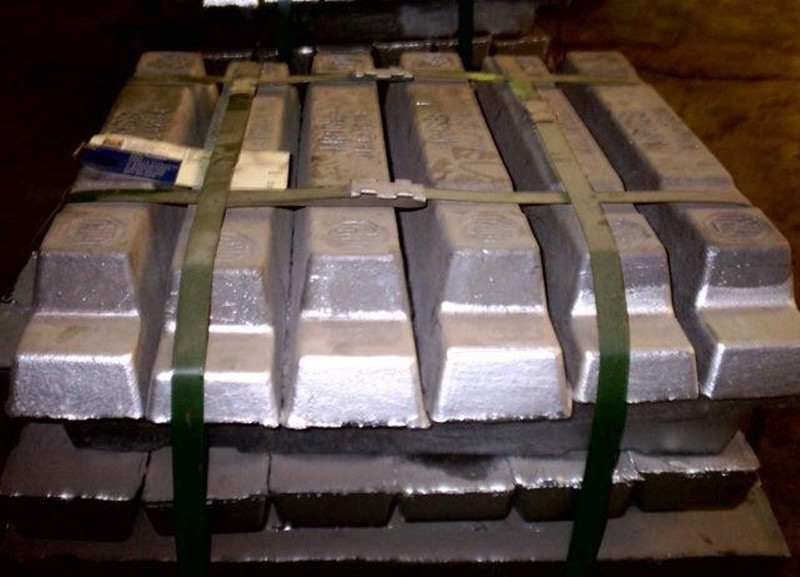 Cheap Lead Ingot 99.994%99.99%99.96%99.90% with Good Price