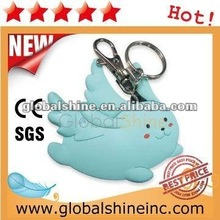 high quality find complete details about mobile phone holder key chain
