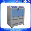 Professional UV accelerated weather testing machine for sale