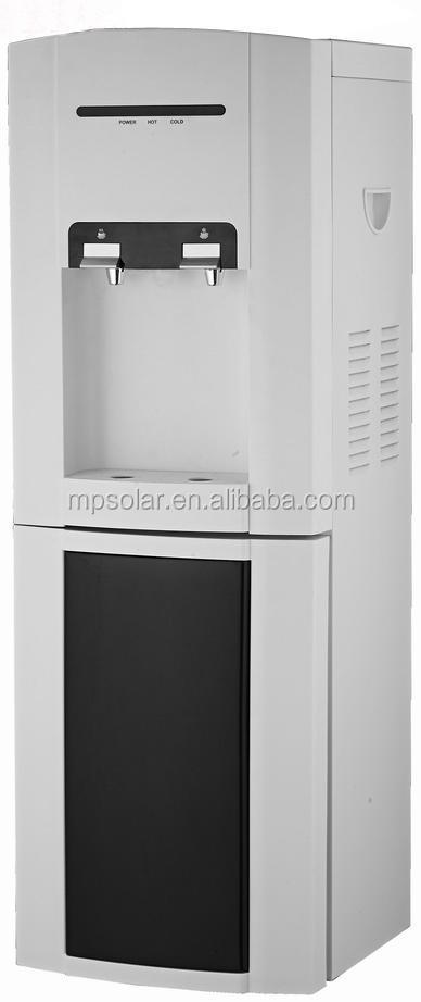 cold and hot water dispenser for Europe market with cheap price