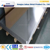 Standard product cheap price stainless steel sheet 304