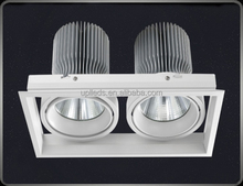 Wholesale high quality grille LED downlight - Alibaba.com